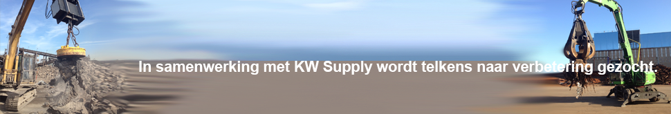 KW Supply
